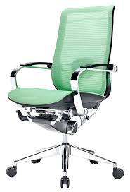 Tempur Pedic Office Chair by Desk Chairs Best Ergonomic Mesh Office Chair Review Deluxe Low
