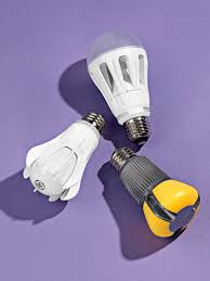 the best led kitchen bulbs architectural digest