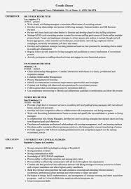 Senior Recruiter Resume Samples Velvet Jobs Within Sample - Floating ... Sample Resume For Recruiter Position Leonseattlebabyco College Recruiter Resume Samples Velvet Jobs 1213 Sample Cazuelasphillycom Lead Iyazam 8 Executive Mael Modern Decor Talent 1415 Of Southbeachcafesfcom 12 Things That You Never Expect On Grad 11 Template Collection Printable Technical Doc It