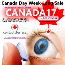 Canada Day Contact Lens Sale 17% Off - Contactsforless.ca Why Hiding The Discount Field May Help You 25 Off Specsaversconz Black Friday Promo Codes Coupons Events Uniqso Lenscom Coupon Code How To Use And Discounts For New Solotica Contact Lenses Review 10 Vartika Eyeglasses Prescription Glasses Eyewear Buy Best Places Contact Lenses Online In 2019 Cnet Sps_eye Sps Spseye Speye Witheprettyes Canon Eos 250d Digital Slr Camera With 1855mm 75300mm 4k Ultra Hd 241mp Wifi Bluetooth Optical Viewfinder 3 Desio Color Home Facebook Collecin Solotica Hidrocor Gemstones Resea Completa Lensme Descuento
