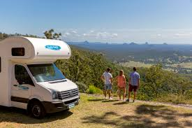 Campervan Rental In Australia - Cheapa 6 Berth Excavator Kanga Kid Hire Melbourne Truck Buy Dumper Concrete Agitorscartage Trucks Tipper Water Refrigerated Hire Melbourne Cold Storage High Top Campervan Australia Travellers Autobarn Delta Transport Provides Exceptional And Efficient Crane Melbournes Lowest Price Car Van Rental Services At Orix Commercial Semi Cranbourne Vic Eastern Suburbs A For Moving Fniture In Cheapmovers Goodfellows Rentals Bus 7945