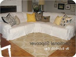 Custom Slipcovers For Sectional Sofas by Custom Sofa Covers Fresh Custom Slipcovers And Couch Cover For Any