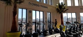 liberty club de remise en forme fitness salle de sport en