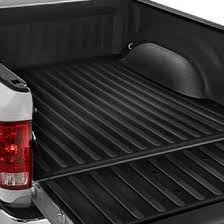 2004 toyota tundra bed liners mats rubber carpet coatings