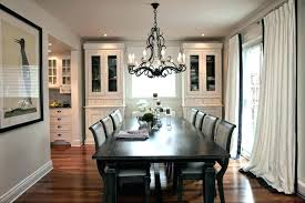Dining Room Cabinet Ideas Designs Best Cabinets On Built In Buffet Diy Cabi