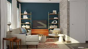 100 Best House Interior Designs Virtual Home Makeover Testing Modsy Havenly Ikea On My