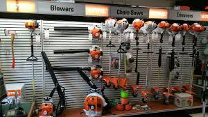 Chagrin Pet Garden & Power Equipment 188 Solon Rd Chagrin Falls