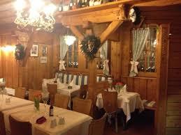ristorante botticelli regensburg restaurant bewertungen