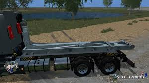 INTEGRALHOOKLIFT V1.3 FINAL MOD - Farming Simulator 2015 / 15 Mod Silverado 3500 Lift For Farming Simulator 2015 American Truck Lift Chassis Youtube Ram Peterbilt 579 Hauling Integralhooklift V13 Final Mod 15 Mod Euro 2 Update 114 Public Beta Review Pt2 Page Gamesmodsnet Fs17 Cnc Fs15 Ets Mods Driving From Gallup Oakland With Lifted Ford Raptor Simulator 2019 2017 Scania Hkl Truck Fs Lvo Vnl 670 123 Mods Dodge
