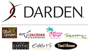 Olive Garden parent creating real estate investment trust