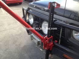 Pick Up Truck China 4x4 Accessory Hi-lift Jack For 48