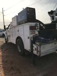 F750 Service Truck - Dogface Heavy Equipment Sales 2016 Ford F750 Super Duty Williams Truck Equipment 1998 Ford Xlt Spring Hill Fl 15 Foot Dump Truck 9362 Scruggs Motor Company Llc 2001 Crew Cab Flatbed Truck With Dmf Rail Gear I Used Flatbed For Sale Near Dayton Columbus 2005 Utility Bucket Ct Equipment Traders Commercial Success Blog Snplow Rig Self 1977 G158 Kissimmee 2017 Sold New Elliott L60 Hireach On 2015 Crew Cab 2009 Xl Sn 3frnw75d79v206190 259k 266 330hp Diesel Chassis