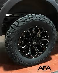 All Elements Auto And Marine | Wichita KS Auto And Trailer Wheel ... Oversize Tire Testing Bfgoodrich Allterrain Ta Ko2 35 Inch Tires For 15 Rims In Metric Pics Of 35s Tire On Factory 22 Gm Rims Wheels Tpms Truck And 2015 Lariat Inch Tires 2ready Lift Kit 4 Lift Vs Stock With Arculation Offroading New And My Jlu Sport 2018 Jeep Wrangler Interco Super Swamper Ltb We Finance No Credit Check Picture Request Include Wheel Size Ih8mud Forum Mud Set Michigan Sportsman Online Hunting Flordelamarfilm
