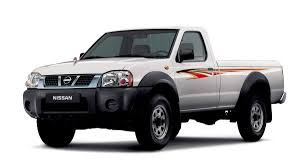 Nissan Pick-Up - Flatbed 4X4 Commercial Truck | Nissan KSA Nissan Patrol Pickup Offroad 4x4 Commercial Truck Ksa Usspec 2019 Frontier Confirmed With V6 Engine Aoevolution Pickup Accident Hit Roadside Stock Photo Safe To Use Photos Informations Articles Bestcarmagcom 2018 What Expect From The Resigned Midsize Rust Free Work Ready 1985 Hardbody Tractor Cstruction Plant Wiki Fandom Versions Specifications 2017 Titan First Drive Review Car And Driver 2000 Se Crew Cab 4x4 Indepth Model
