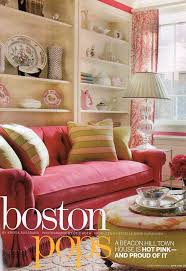Colors For A Living Room by 29 Best Eclectic Decorating Ideas Images On Pinterest Living