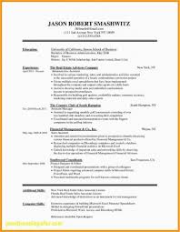 Resume References Format Sample New How To Format References ... 25 Examples References Resume Template 7k Free Example 10 Of Professional Letter Templates Page When Sample 17 Samples Format Rumes Format Best Should Reference Sheet For How To Job Make Resume Ferences Mplate List Samplermat Uk In Guide Many Simple Cv Mplates Forjob Application Cover 1 2 3 Word Design Elegant Alice On Nursing