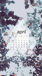 Desktop Wallpaper 2018 Tumblr Floral Blue Calendar IPhone Wallpapers Pinterest Of California