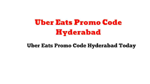 Uber Eats Promo Code Hyderabad | Uber Eats Coupon Code Hyderabad 10 Off Uber Eats Best Promo Code For August 2019 100 Working How To Get Cheaper Rides With Codes Coupons Coupon Code Off Uber Working Ymmv 13 Through Venmo Slickdealsnet First Order At Ubereats Ozbargain Top Punto Medio Noticias Existing Users 2018 5 Your Next Orders This Promo 9to5toys Discount Francis Kim 70 Off Hong Kong Aug Hothkdeals Ubereats Coupon Deals Codes Ubereats Flat 25 From Cred App Applicable For All Save Upto 50