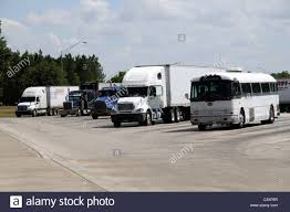 Truck Rest Stop Area On The I 75 Highway In Central Florida USA ... Truck Trailer Transport Express Freight Logistic Diesel Mack Brigtravels Live Dayton To Vandalia Ohio Inrstate 75 North Former Truck Stop Company President Found Guilty In Fraud Case Georgia Lawmakers Unanimously Pass Bill Reforming Grand Juries For Wrongway Driver Sparked A Fiery Tanker Explosion On Flat Lick Man Dies I75 Crash News Thetimestribunecom Inrstateguide 2016 Chrome Shop Truck Show Big Rigs Autism Awareness Stops Near Me Trucker Path 30 People Share Their Gross And Gritty Experiences With Stop Ocala Florida Marion County Restaurant Drhospital Bank Church