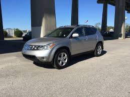 100 Trucks For Sale In Sc SC Used Cars For SC Used For SC Used SUVs For