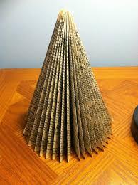Crab Pot Christmas Trees Davis Nc by Derwood Mops 2013