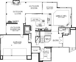 Schmidt Custom Floors Jobs by Brian Schmidt Builder Street Of Dreams