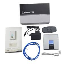 Fast Shipping! Unlocked VoIP Linksys PAP2T. Internet Phone Adapter ... Amazoncom Linksys Pap2na Voip Analog Telephone Adapter Polycom Digium Compatible Jabra Voip Wireless Headset Bundle Obi202 Review Ipvowlan Manufacturer Of Adapter Wifi Router Cisco 8821 Power Cppwr8821na Asus Rtac68u Ac1900 Dualband Gigabit Router And Ooma Obi302 Universal With Support For Sip T38 Fax Small Business Wrp500 4port Switch Obiwifi Obi200 Obi1022 Spa232dg1 Multi Line Dect Ata Phone Price List Access Point Vpn Switch Cp8821k9