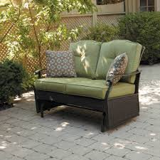 Walmart High Back Outdoor Chair Cushions by Patio Furniture At Walmart Patio Outdoor Decoration