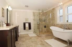 Modern Chandelier Over Bathtub by Bathtubs Wondrous Chandelier Over Bathtub 34 Bathroom Lighting