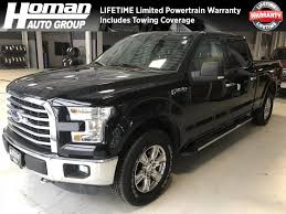 Pre-Owned 2016 Ford F-150 XLT Crew Cab Pickup In Ripon #R1692 ... Preowned 2008 To 2010 Ford Fseries Super Duty Photo Image Gallery Certified 2017 F150 Xlt Crew Cab Pickup In Cheap Trucks For Sale Xl C400966b Youtube Codys New F450 Cgrulations And Best Wishes From Pre 2015 F350 Near Milwaukee 41427 Badger Used F250 Srw For Sale Amarillo Tx 44535 2016 Tonka By Tuscany Supercharged Iconic Yellow 1997 F800 Standard Flatbed 303761 4d Supercrew Glenwood Springs J150a Lariat Michigan City Buy Raptor In Australia Price Cversion Shogun L 9000 Roll Off Truck Truck Sales Toronto Ontario
