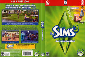 Sims 3 Cloning Coupon - Coupons For Alabama Adventure Park Recent Deals Ubs Flags Cnections Promo Code Coupon Ecs Tuning Coupons Code Melissa And Doug Campmor Black Friday 20 Sale What To Expect Blacker Ulta Ads Sales Doorbusters Deals 2019 Couponshy Boy Scout Stuff Toffee Art Penscom Promo Walmart Photo Self Service