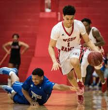 10 Players Score For WSSU In Win Against Fayetteville St ... Elevation Of Fayetteville Nc Usa Maplogs Does Do Enough To Prevent Child Deaths News The Times Church Information Obsver 511865 April 21 13m Friendship House In Haymount Looks Promising Optometrist Dr Ennis Advanced Eye Care Triangle Park Chapter Links Inc Members Reviews Plastic Surgery Producer And Stars Real Housewives Visit Nccu Trustee Presents 5000 Gift Toward Physical Acvities Cc Need October 14