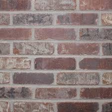 Old Mill Brick Brickweb Castle Gate 8.7 Sq. Ft. 28 In. X 10-1/2 In ...