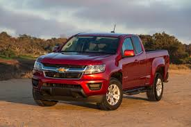 Finally, A Midsize Truck That Isn't Too Big | Business ... 2017 Chevy Colorado Mount Pocono Pa Ray Price Chevys Best Offerings For 2018 Chevrolet Zr2 Is Your Midsize Offroad Truck Video 2016 Diesel Spotted At Work Truck Show Midsize Pickup Of Texas 2015 Testdriventv Trucks Riding Shotgun In Gms New Midsize Rock Crawler Autotraderca Reignites With Power Review Mid Size Adds Diesel Engine Cargazing 2011 Silverado Hd Vs Toyota Tacoma