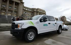 100 Car Truck Hybrid Idahos Surcharge On Electric Hybrid Cars Far Exceeds Their Impact