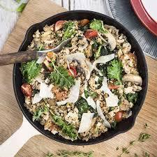 comment cuisiner le quinoa comment cuisiner le quinoa découvrez les idées de recettes pour un