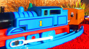 Thomas The Tank Engine Bedroom Decor by Thomas The Tank Engine Tomy Playset U0026 Trackmaster Thomas Train