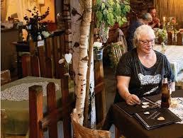polnische perle in farmsen berne pressreader