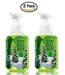 Mountain King Christmas Trees Assembly by Amazon Com Christmas Pine Hand U0026 Body Wash Health U0026 Personal Care