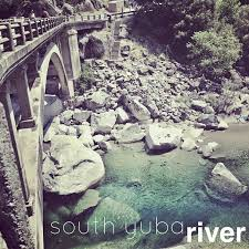 Halloween City Yuba City Hours by 105 Best South Yuba River Images On Pinterest Bridges Cities