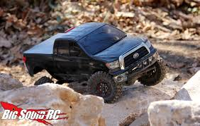 Scx10-toyota-tundra « Big Squid RC – RC Car And Truck News, Reviews ... The Trucks Wolf Creek Radio Control Scale Park Rc Toysrus Toyota Hilux Highlift Electric 4x4 Truck Kit By Tamiya Rc Leyland July 2015 Wedico Scaleart Carson Lkw 110 Mountain Rider Build 117 Best Fun Images On Pinterest 4x4 Cars And Appliances Cars Nz Auckland King Hauler Tundra Pickup Iggkingrcmudandmonsttruckseries27 Big Squid Of The Week 152012 Cc01 Truck Stop