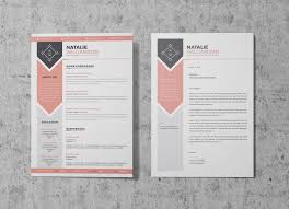 Free Modern Resume/ CV Template & Cover Letter In Ai Format ... The Best Free Creative Resume Templates Of 2019 Skillcrush Clean And Minimal Design Graphic Modern Cv Template Cover Letter In Ai Format Cvresume Design In Adobe Illustrator Cc Kelvin Peter Typography Package For Microsoft Word Wesley 75 Resumecv 13 Ptoshop Indesign Professional 2 Page File 7 Editable Minimalist Free Download Speed Art