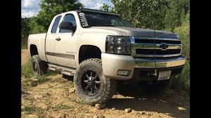 2008 Chevy Silverado Z71 Offroad Video - YouTube Evanb200869 2008 Chevrolet Silverado 1500 Regular Cab Specs Photos Chevy Trucks Unique Elegant Truck Single Mini Z71 Offroad Video Youtube Yngcabs2008chevroletsilverado Ridin08chevy Extended Cablt Pickup 4d Great Mud Mudder Trucks Quench My Thirst With Gasoline Wiring Diagram Wire Center Stepside Best Image Kusaboshicom 2011 Colorado Reviews And Rating Motor Trend A Second Chance To Build An Awesome 3500hd My 35 Lift 3 Cars Trucks Inspirational 2012 2500hd Rocky