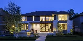 100 Architecture Of Homes Hobin Houses Hobin