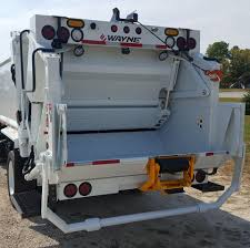 100 First Gear Garbage Truck Guru Home Facebook