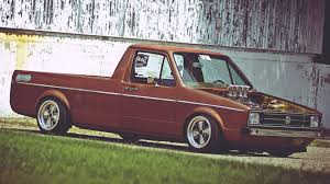 Volkswagen Rabbit Pickup Volkswagen Truck HD Wallpaper 83 Vw Rabbit Pickup Diesel Bombers Caddy Truck Autohaus Pinterest Volkswagen Caddy Find Of The Day 1981 Slammed Rabbit Pickup Vwvortex My Looks Like A Toy Next To These Normal Trucks Slammed Vw By Mrhonda On Deviantart Volkswagen Hd Wallpaper Thesambacom Archives Brochure Built To Drive The Dub Dynasty Slamd Mag Power Lx Where Have All Frontwheeldrive Pickups Gone Crunch