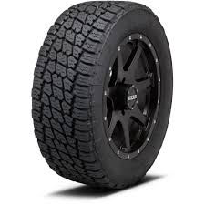 Are Nitto Terra Grappler G2 Tires Worth Buying? Top 10 Best All Terrain Tires Of 2019 Reviews Bfgoodrich Allterrain Ta Ko2 Tire First Drive Youtube Review Mickey Thompson Deegan 38 Beast At Lexani Cozy Design Bfgoodrich Light Truck 154 Complaints And With Fury Hankook Dynapro Atm Rf10 Offroad 26570r17 113t Bet Toyo Open Country Rt Tirebuyer Lt26575r16e 3120r Walmartcom Winter Simply The Best Pirelli Scorpion Plus Tire Test Oversize Testing
