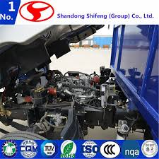 China Light Truck With Best Price/Dump Truck For Sale In Dubai ... Truck Tires Goodyear Canada Best Light Road Tire Bcca 2017 Ford F250 First Drive Consumer Reports Wards 10 Engines Winner F150 27l Ecoboost Twin Turbo V Waterproof 60 Inch Redwhite Led Strip Bar Reverse Brake Ca Maintenance Used Trucks Of Miami Inc 2018 10best And Suvs Our Top Picks In Every Segment Chosen As Best Lightduty Pickup Truck Carpower360 Pickup Trucks Auto Express Comparison F17 In Stunning Image Collection