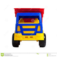 A Bright Plastic Toy Truck Front View Stock Image - Image Of Plastic ... New Arrival Pull Back Truck Model Car Excavator Alloy Metal Plastic Toy Truck Icon Outline Style Royalty Free Vector Pair Vintage Toys Cars 2 Old Vehicles Gay Tow Toy Icon Outline Style Stock Art More Images Colorful Plastic Trucks In The Grass To Symbolize Cstruction With Isolated On White Background Photo A Tonka Tin And Rv Camper 3 Rare Vintage 19670s Plastic Toy Trucks Zee Honk Kong Etc Fire Stock Image Image Of Cars Siren 1828111 American Fire Rideon Pedal Push Baby Day Moments Gigantic Dump