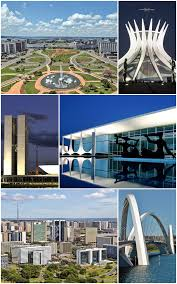 100 Where Is Brasilia Located Braslia Wikipedia